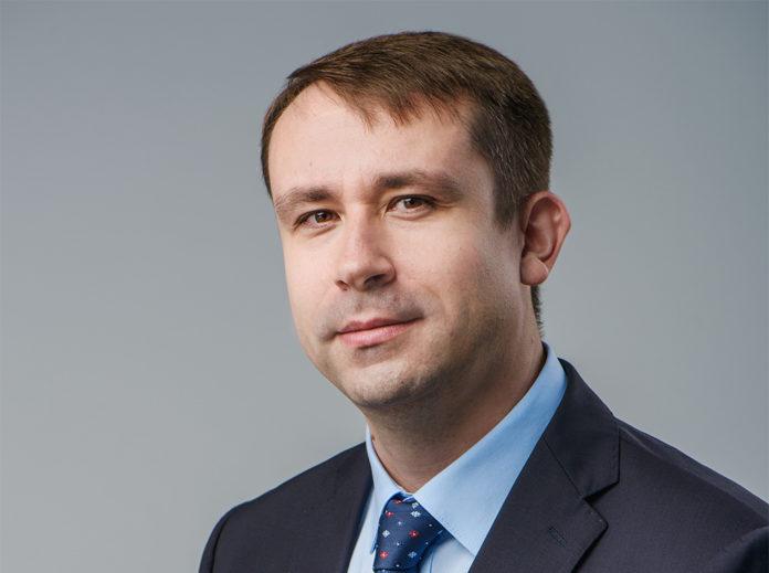 Алексей БЕЛКОВ