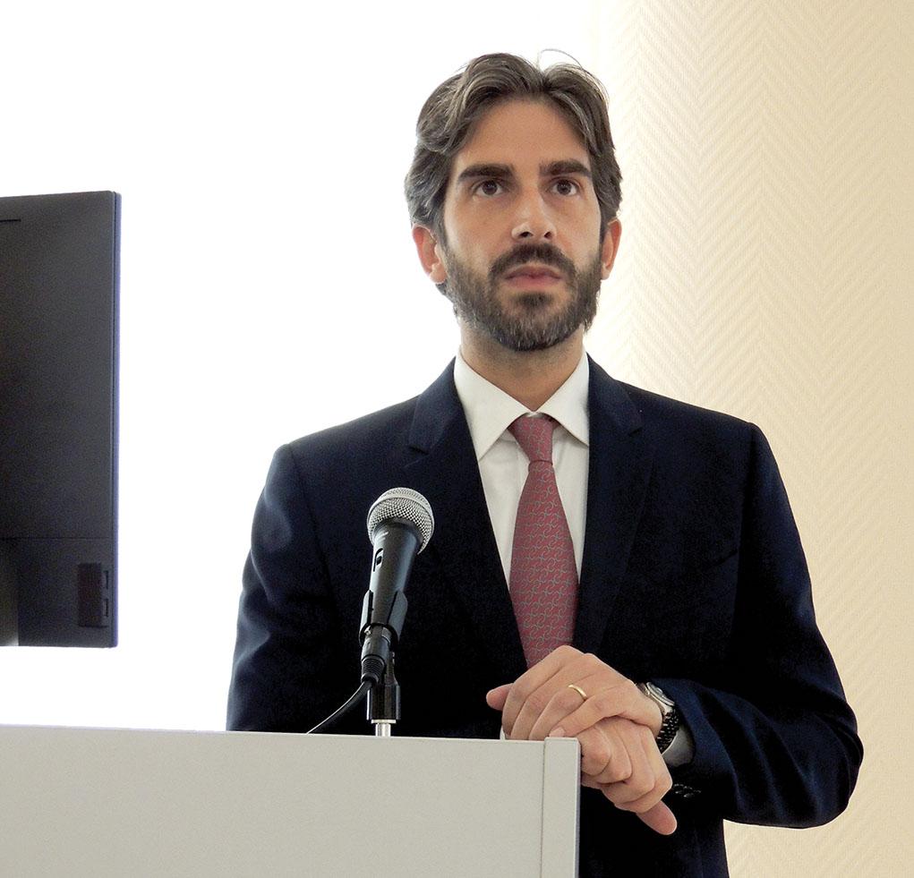 Умберто Панниелло
