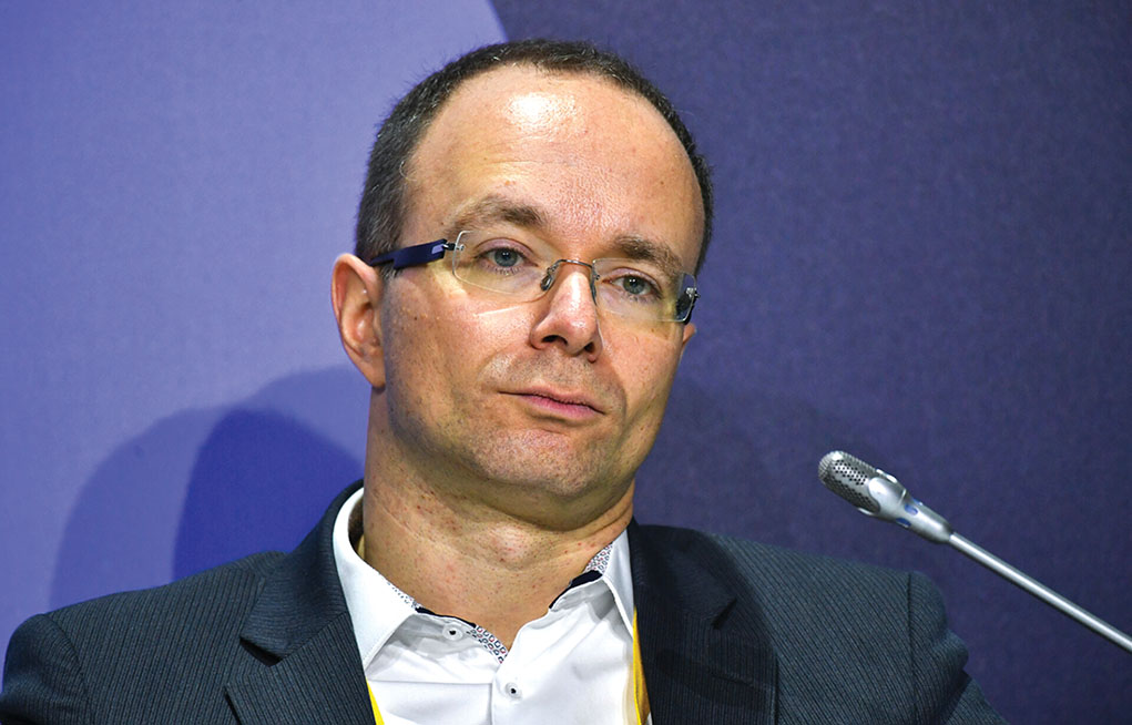 Алексей Гринбаум