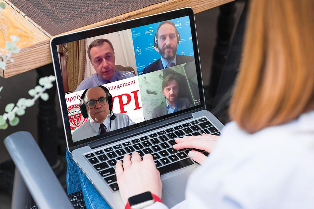 фото: www.freepik.com